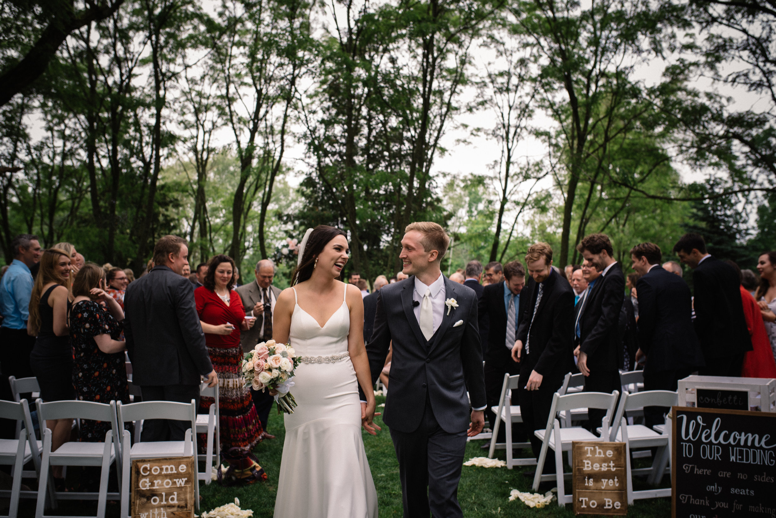 Mocha Tree Studios Ottawa Wedding and Engagement Photographer and Videographer Dark Moody Intimate Authentic Modern Romantic Cinematic Best Candid Stonefields Weddings Carleton Place 37