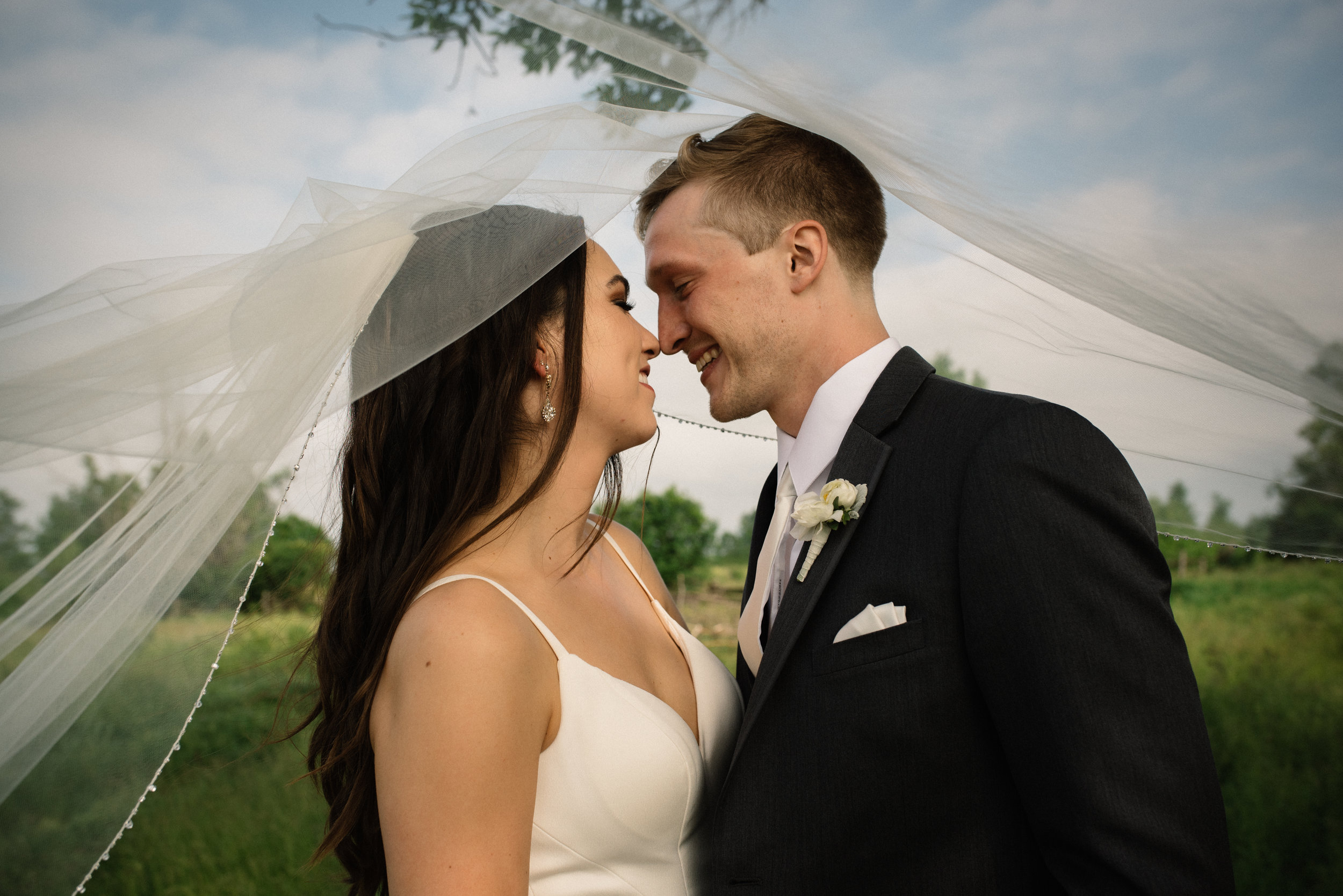 Mocha Tree Studios Ottawa Wedding and Engagement Photographer and Videographer Dark Moody Intimate Authentic Modern Romantic Cinematic Best Candid Stonefields Weddings Carleton Place 40