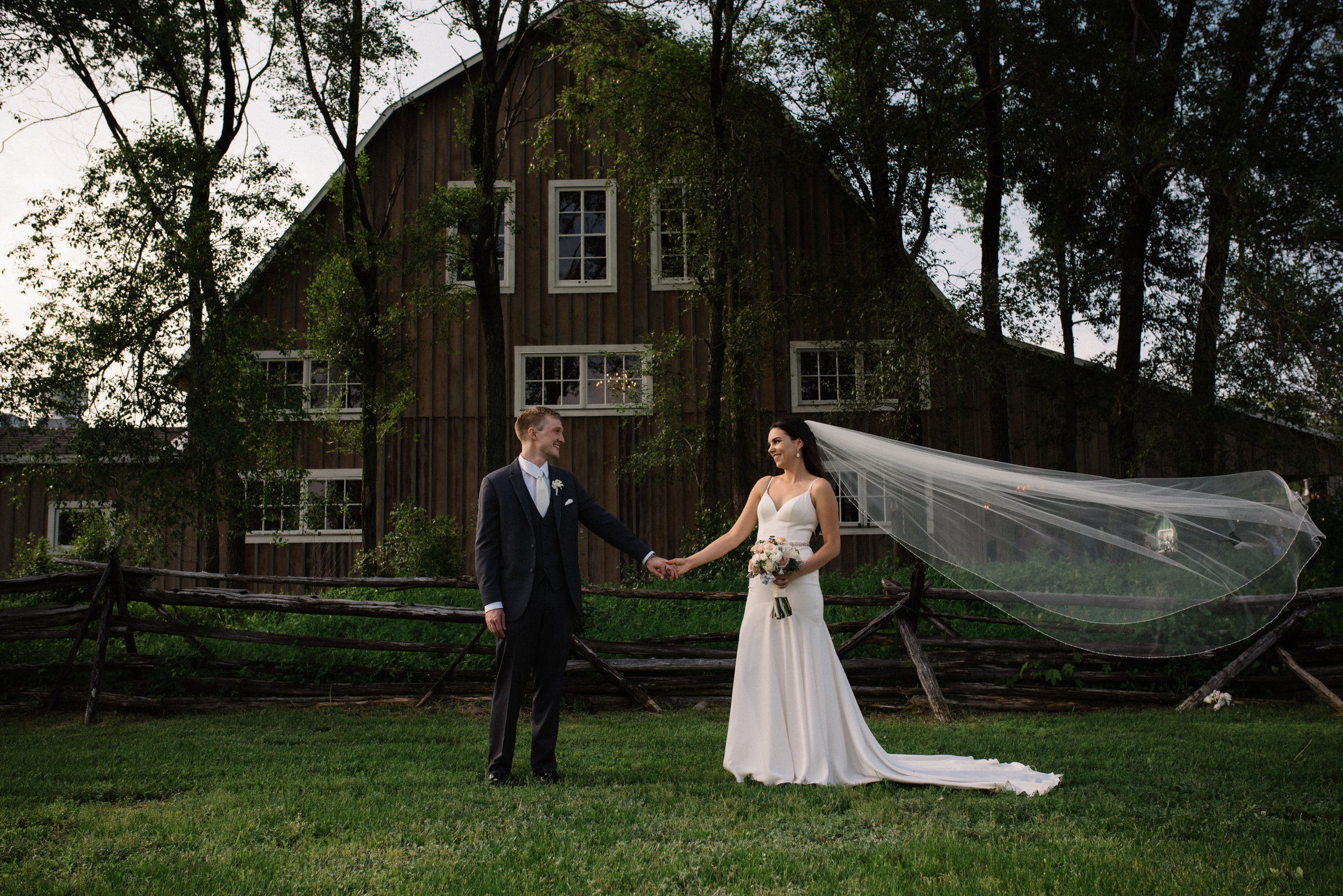 Mocha Tree Studios Ottawa Wedding and Engagement Photographer and Videographer Dark Moody Intimate Authentic Modern Romantic Cinematic Best Candid Stonefields Weddings Carleton Place 38