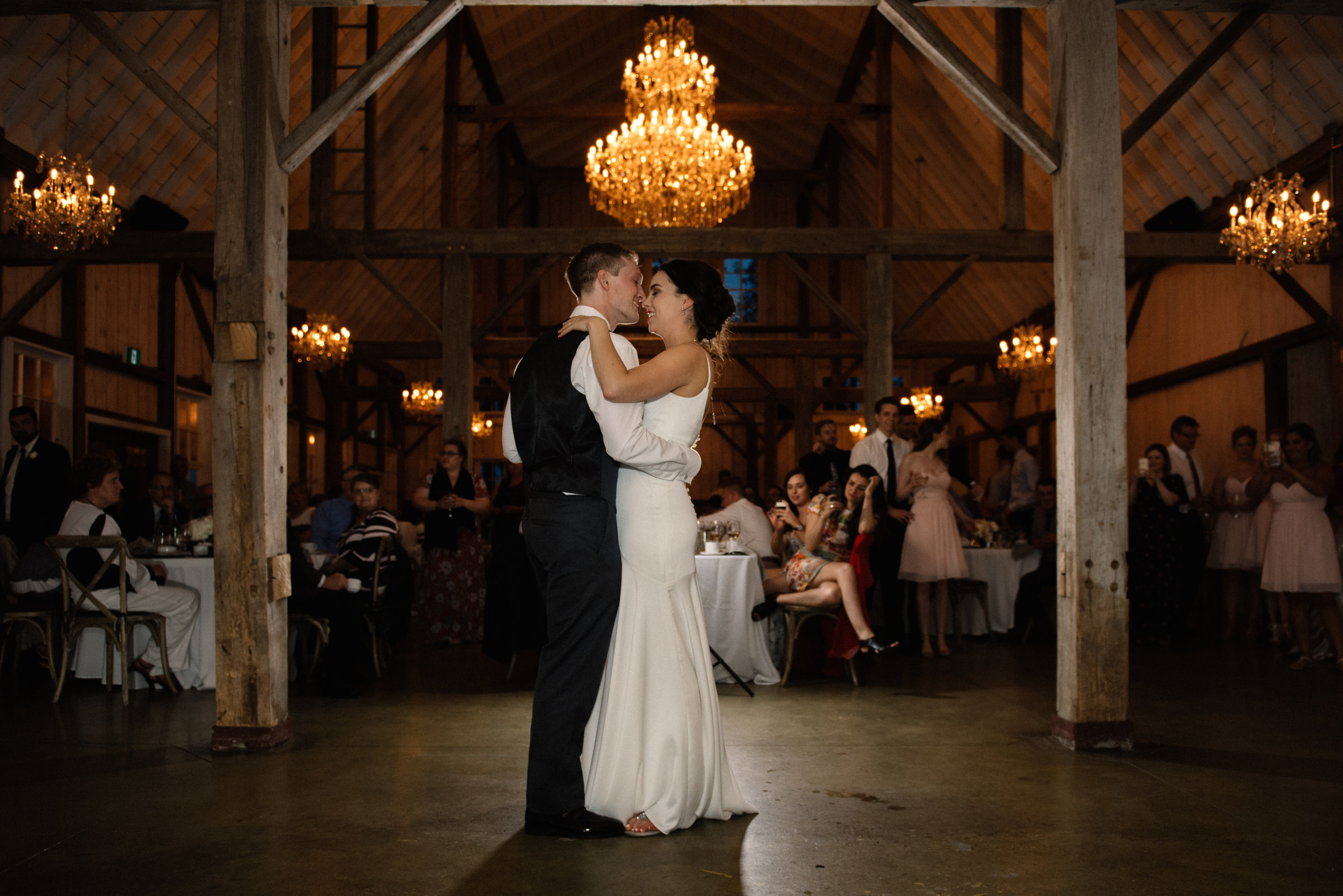 Mocha Tree Studios Ottawa Wedding and Engagement Photographer and Videographer Dark Moody Intimate Authentic Modern Romantic Cinematic Best Candid Stonefields Weddings Carleton Place 53