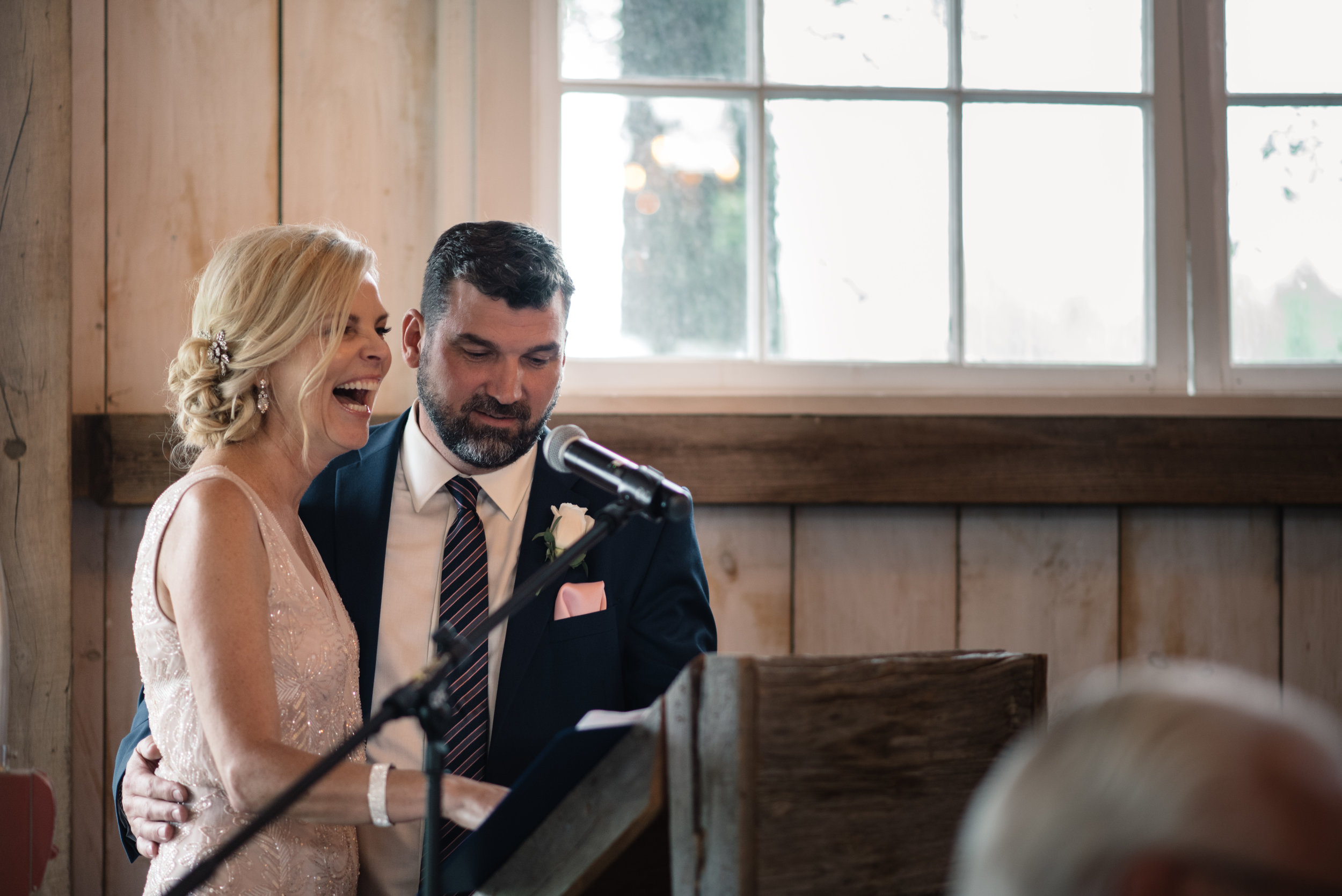 Mocha Tree Studios Ottawa Wedding and Engagement Photographer and Videographer Dark Moody Intimate Authentic Modern Romantic Cinematic Best Candid Stonefields Weddings Carleton Place 50