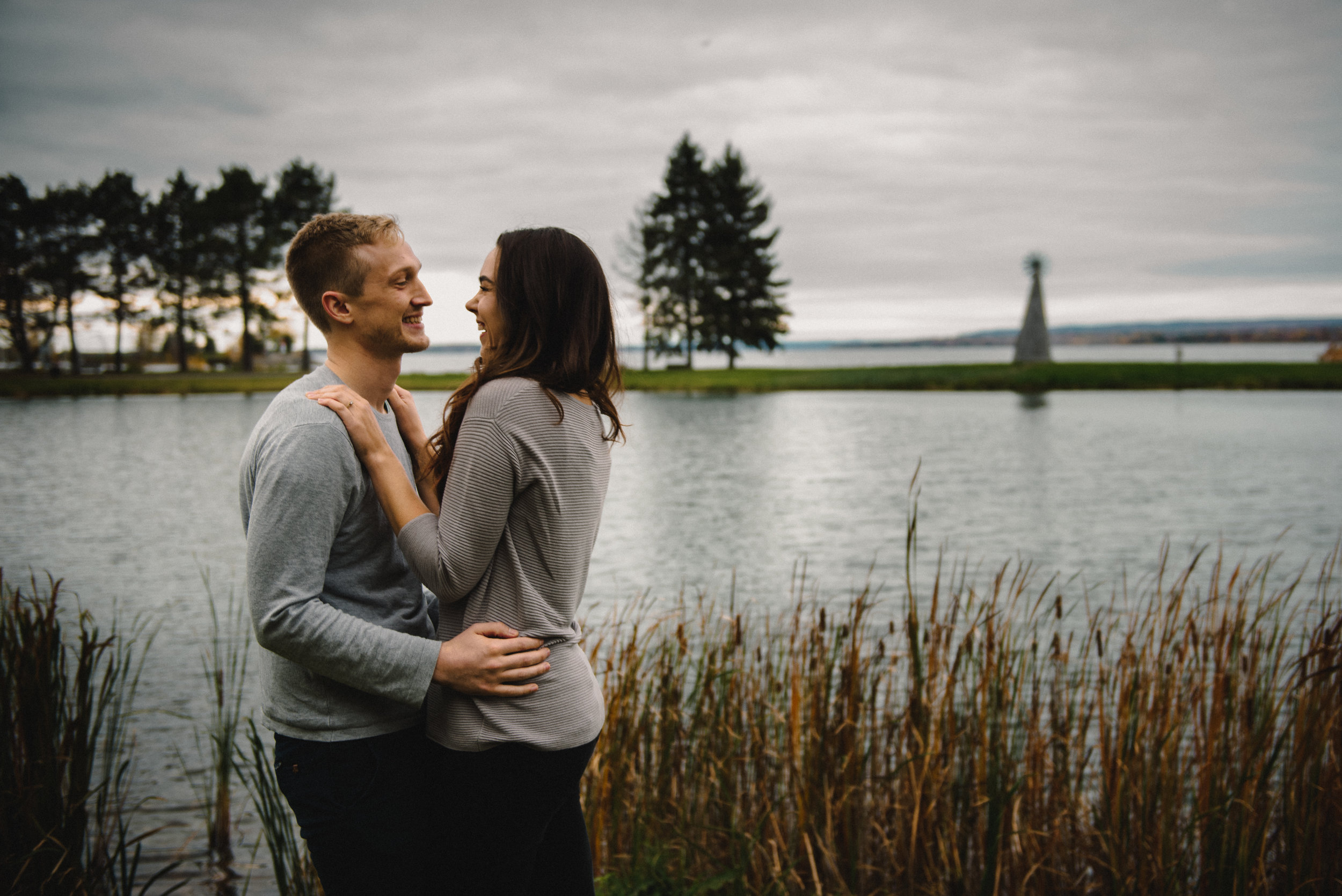 Mocha Tree Studios Ottawa Wedding and Engagement Photographer and Videographer Dark Moody Intimate Authentic Modern Romantic Cinematic Best Candid Where in Ottawa  2