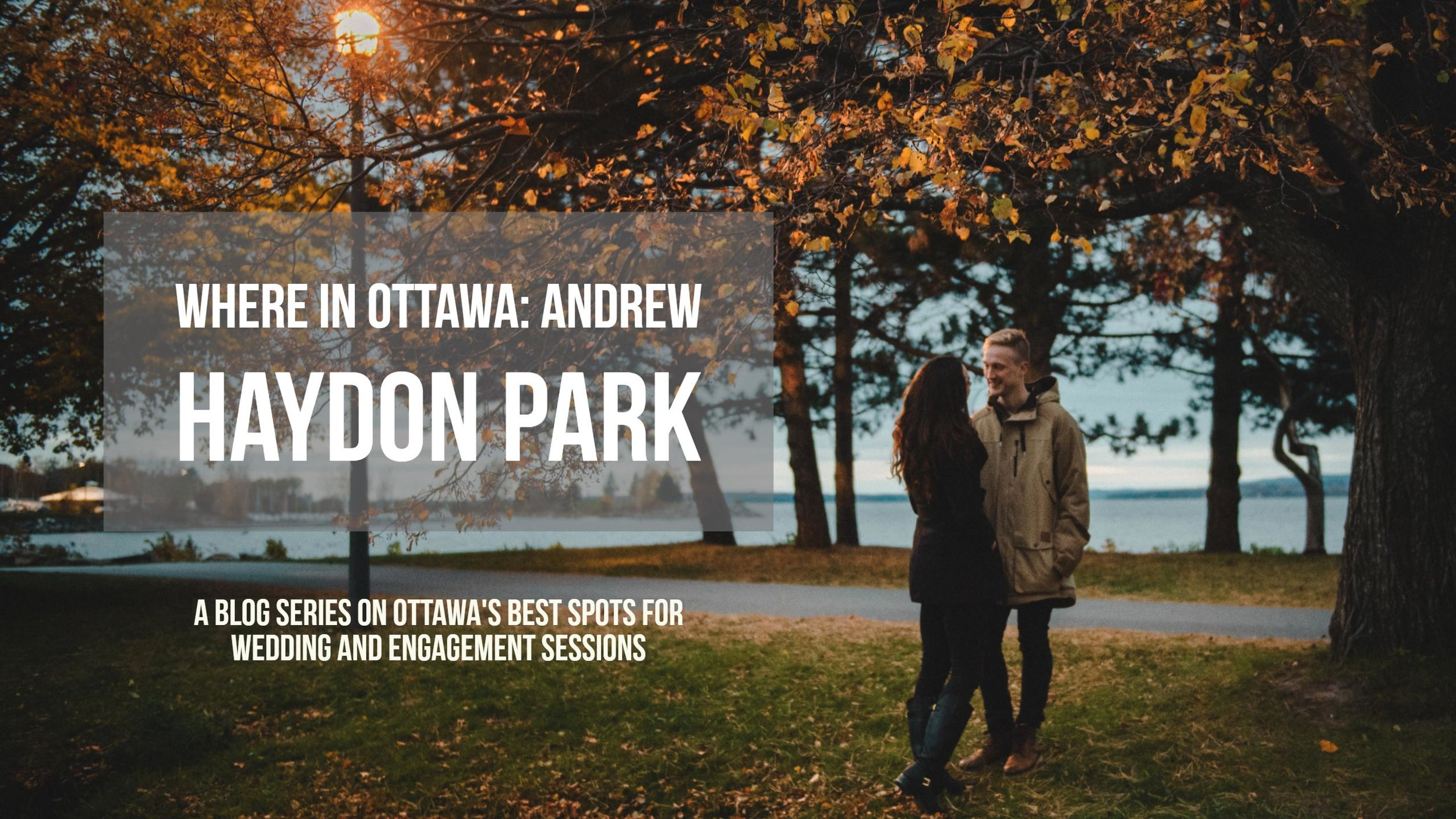 Mocha Tree Studios Ottawa Wedding and Engagement Photographer and Videographer Dark Moody Intimate Authentic Modern Romantic Cinematic Best Candid Where in Ottawa 1