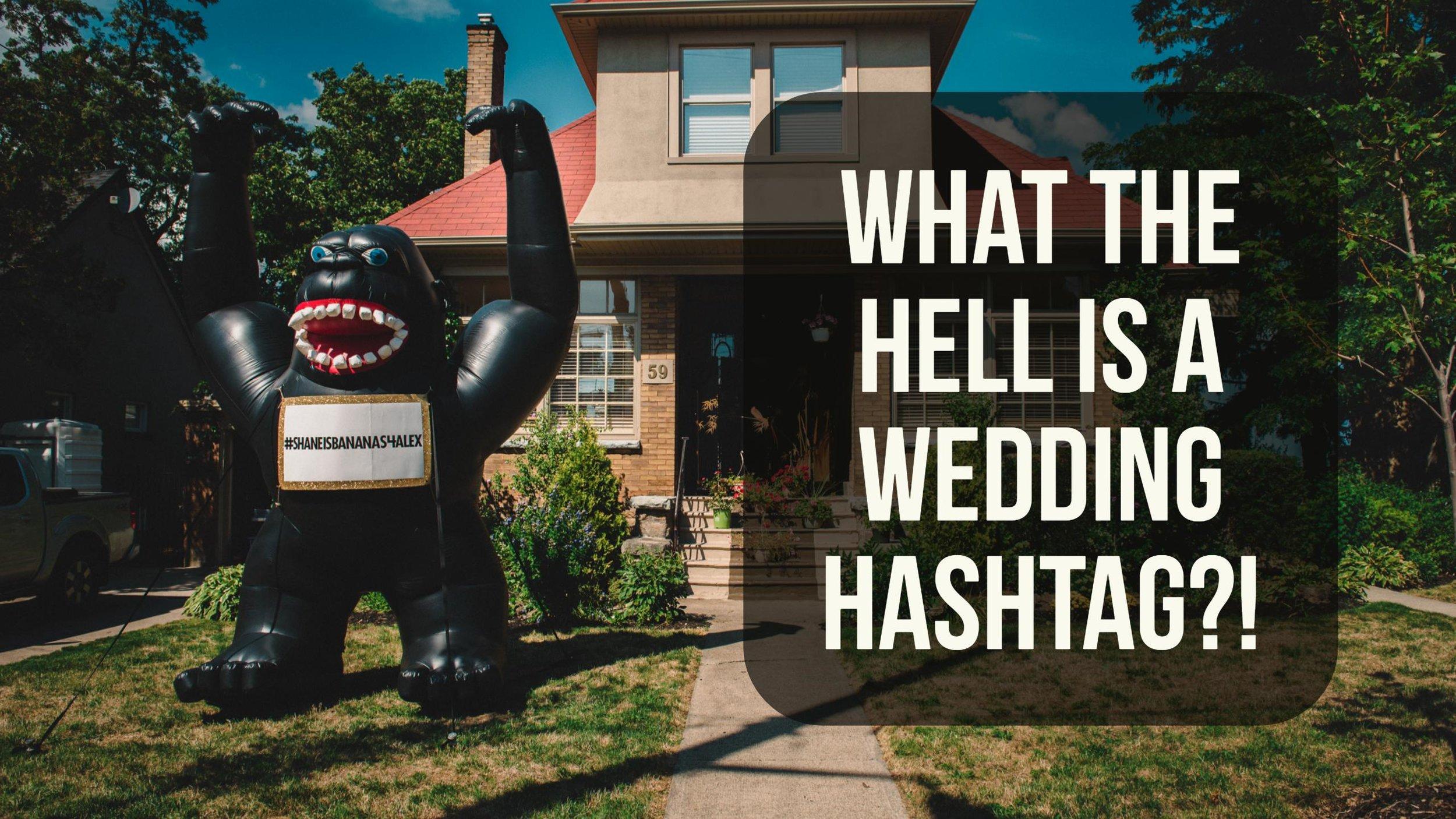 Mocha Tree Studios Ottawa Wedding and Engagement Photographer and Videographer Dark Moody Intimate Authentic Modern Romantic Cinematic Best Candid Wedding Hashtag
