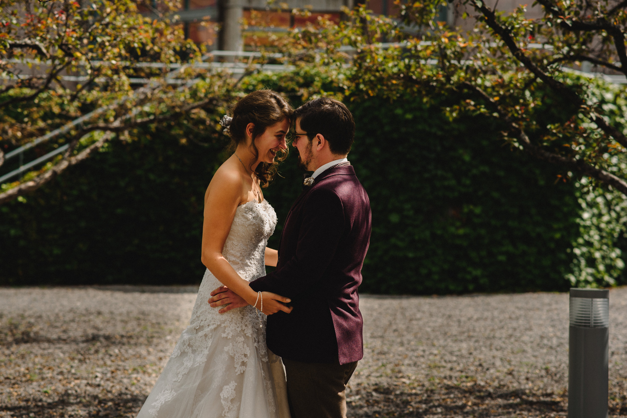 Mocha Tree Studios Ottawa Wedding and Engagement Photographer and Videographer Dark Moody Intimate Authentic Modern Romantic Cinematic Best Candid Ottawa Rowing Club 19