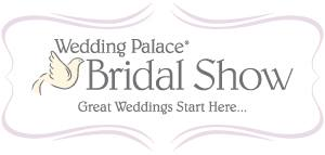 Buy your tickets at: www.weddingpalace.ca