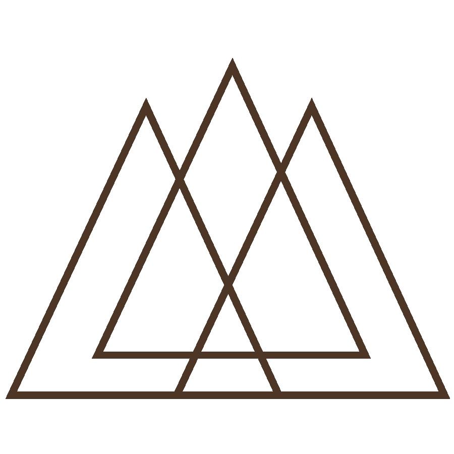 MTS_BrandElement_Symbol_4C.png