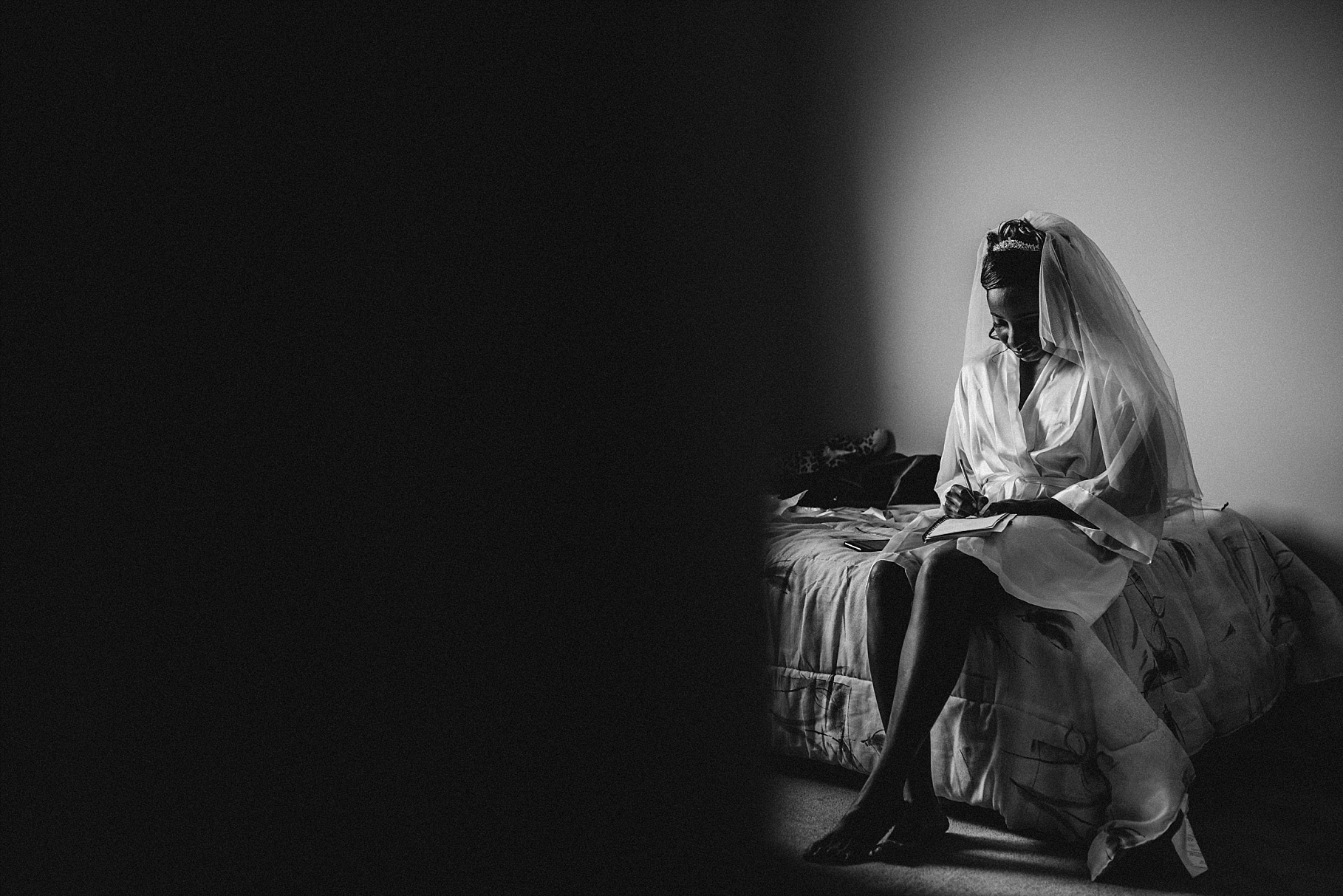 Mocha Tree Studios Ottawa Wedding and Engagement Photographer and Videographer Dark Moody Intimate Authentic Modern Romantic Cinematic Best Candid Wedding Vow