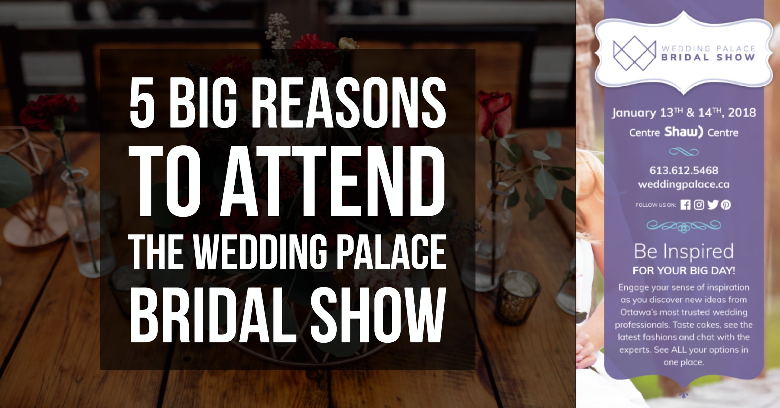 Mocha Tree Studios Ottawa Wedding and Engagement Photographer and Videographer Dark Moody Intimate Authentic Modern Romantic Cinematic Best Candid Wedding Palace