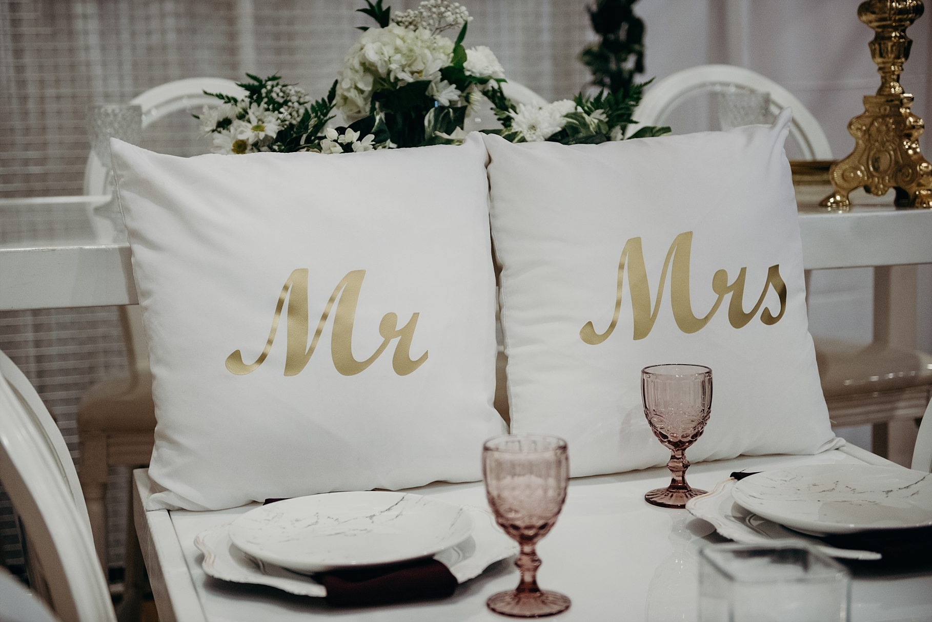 Mocha Tree Studios Ottawa Wedding and Engagement Photographer and Videographer Dark Moody Intimate Authentic Modern Romantic Cinematic Best Candid Wedding Palace Bridal Show 6