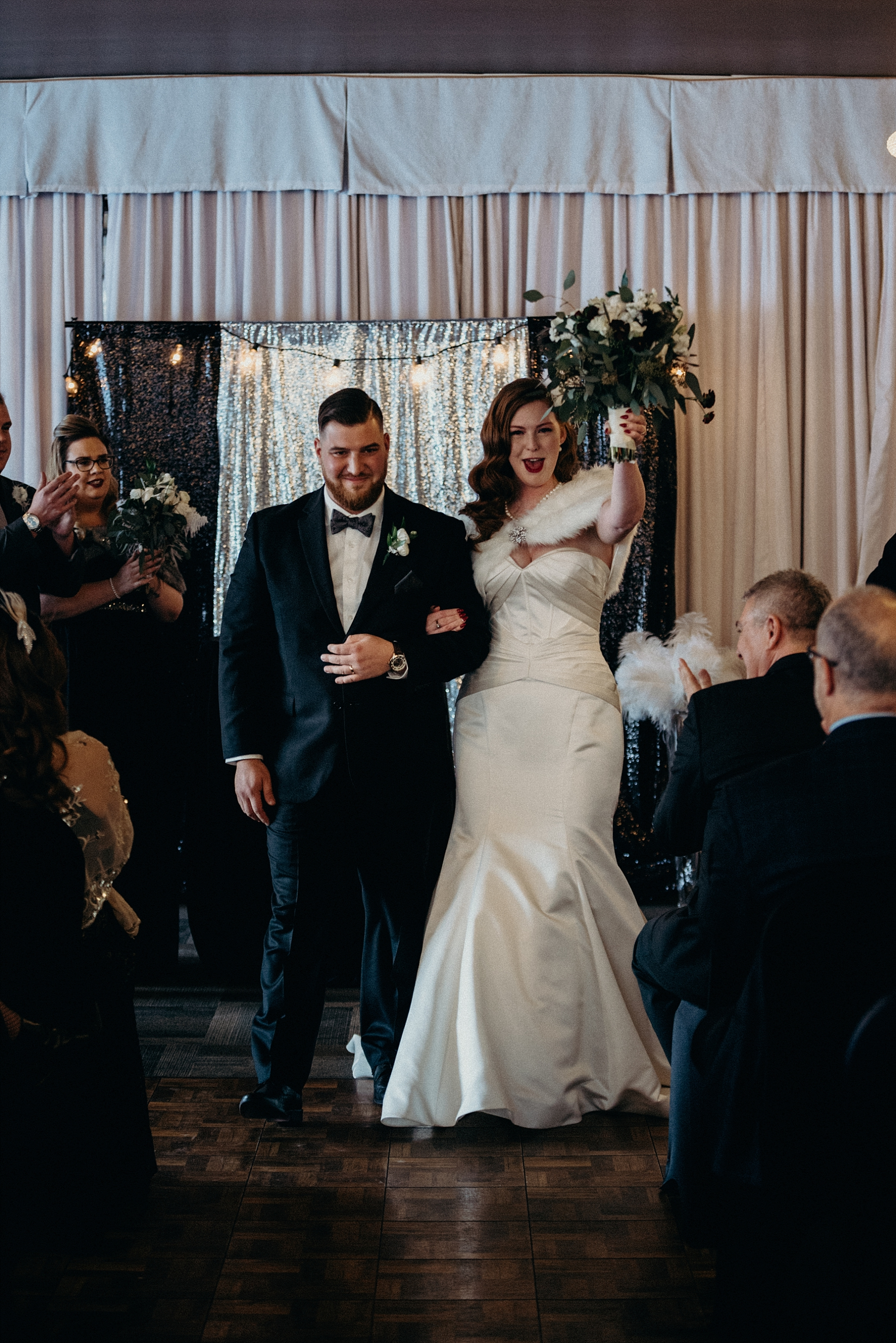 Orchard View Wedding by Mocha Tree Studios Ottawa Wedding and Engagement Photographer and Videographer Dark Moody Intimate Authentic Modern Romantic Cinematic Best Candid 15