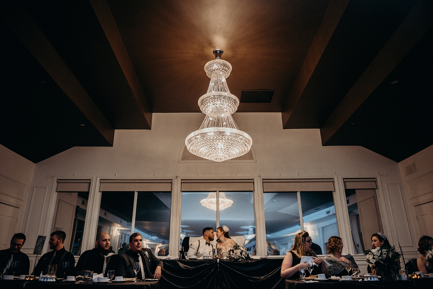 Orchard View Wedding by Mocha Tree Studios Ottawa Wedding and Engagement Photographer and Videographer Dark Moody Intimate Authentic Modern Romantic Cinematic Best Candid 25