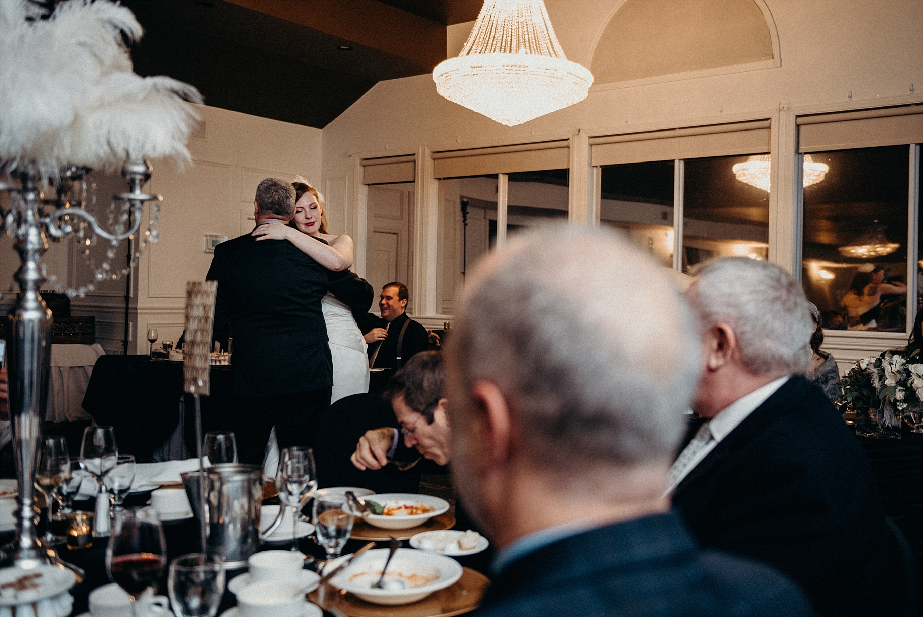 Orchard View Wedding by Mocha Tree Studios Ottawa Wedding and Engagement Photographer and Videographer Dark Moody Intimate Authentic Modern Romantic Cinematic Best Candid 27