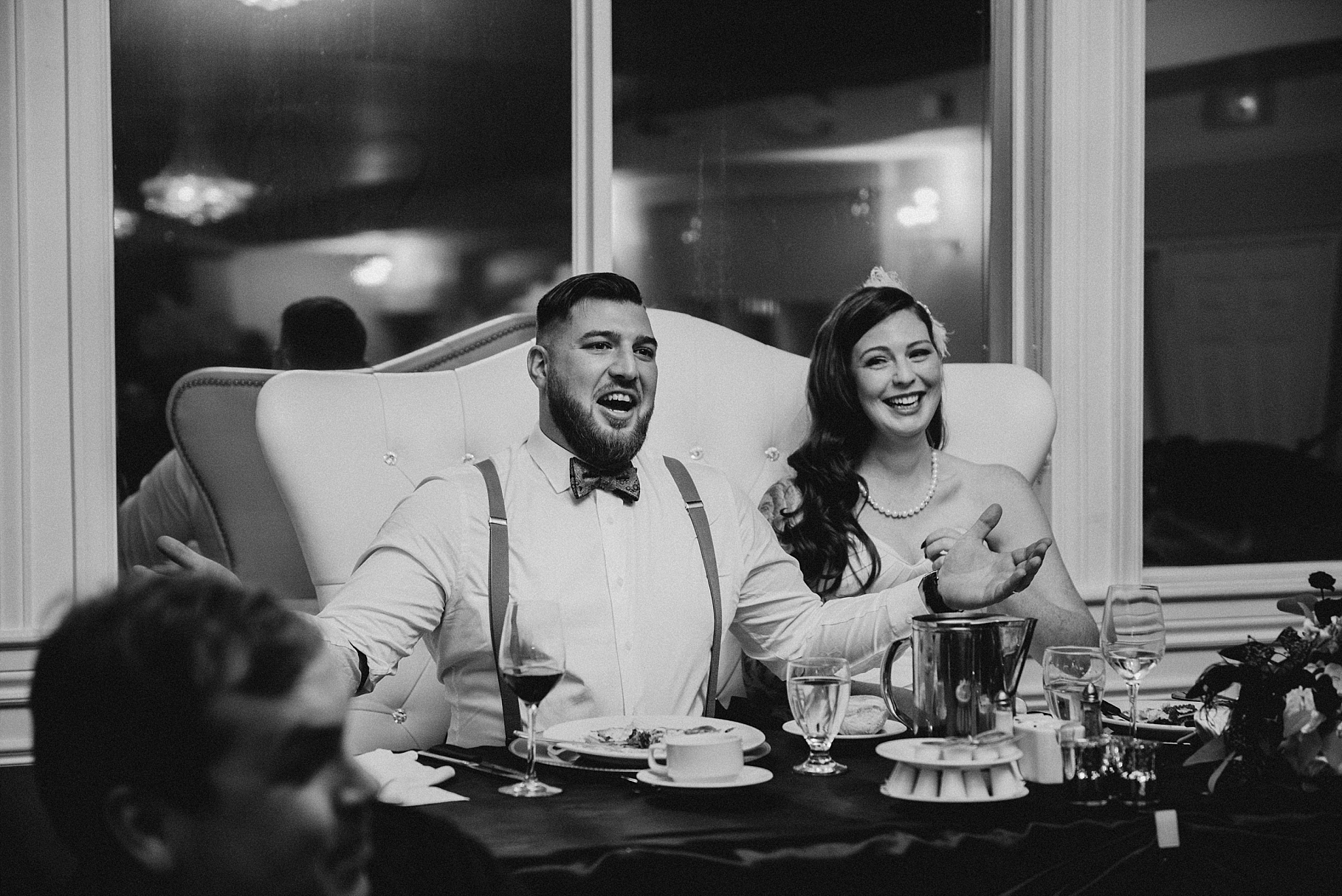 Orchard View Wedding by Mocha Tree Studios Ottawa Wedding and Engagement Photographer and Videographer Dark Moody Intimate Authentic Modern Romantic Cinematic Best Candid 29