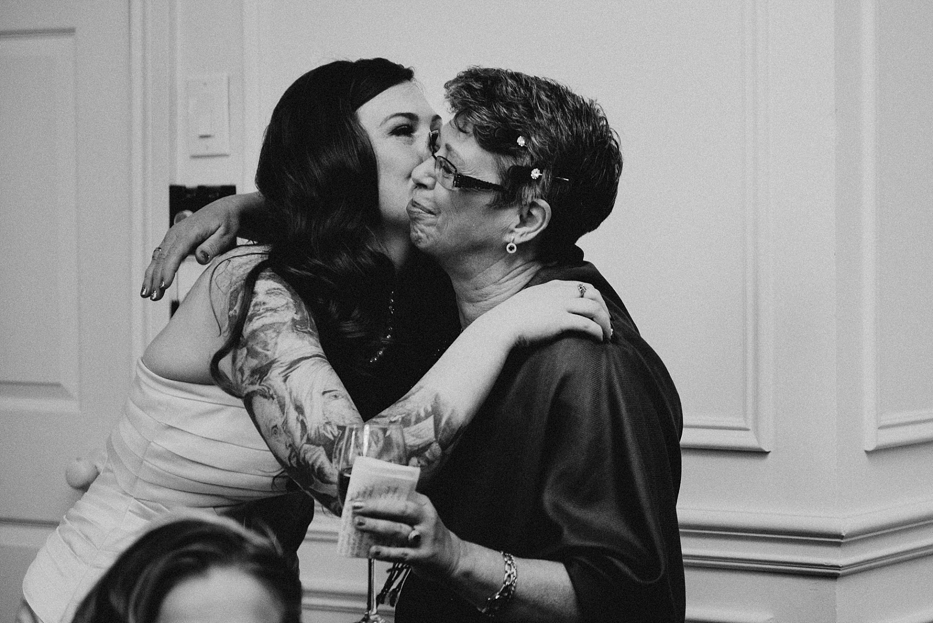 Orchard View Wedding by Mocha Tree Studios Ottawa Wedding and Engagement Photographer and Videographer Dark Moody Intimate Authentic Modern Romantic Cinematic Best Candid 31