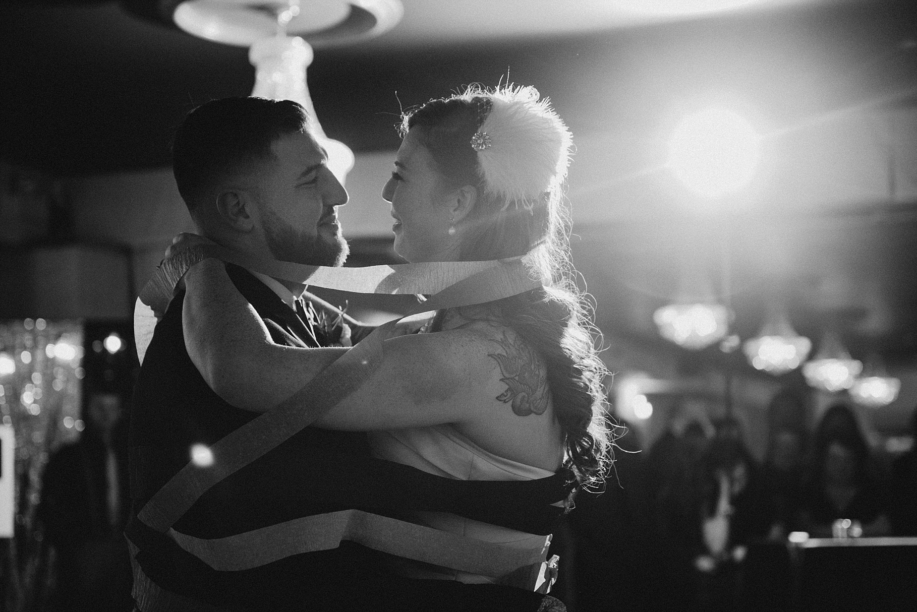 Orchard View Wedding by Mocha Tree Studios Ottawa Wedding and Engagement Photographer and Videographer Dark Moody Intimate Authentic Modern Romantic Cinematic Best Candid 41