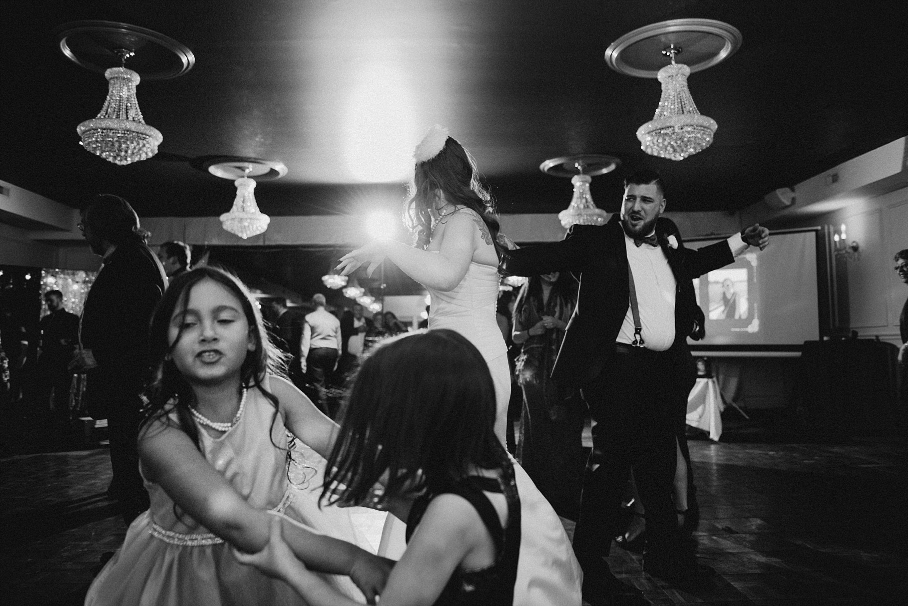 Orchard View Wedding by Mocha Tree Studios Ottawa Wedding and Engagement Photographer and Videographer Dark Moody Intimate Authentic Modern Romantic Cinematic Best Candid 42