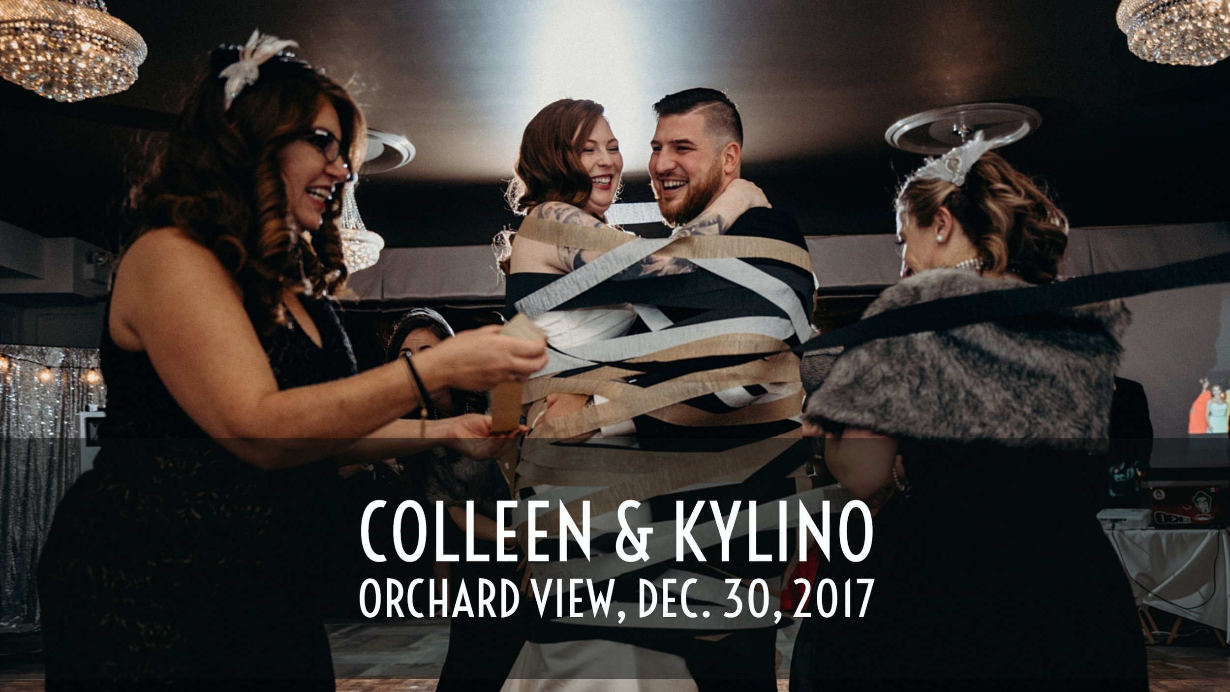 Orchard View Wedding by Mocha Tree Studios Ottawa Wedding and Engagement Photographer and Videographer Dark Moody Intimate Authentic Modern Romantic Cinematic Best Candid 45
