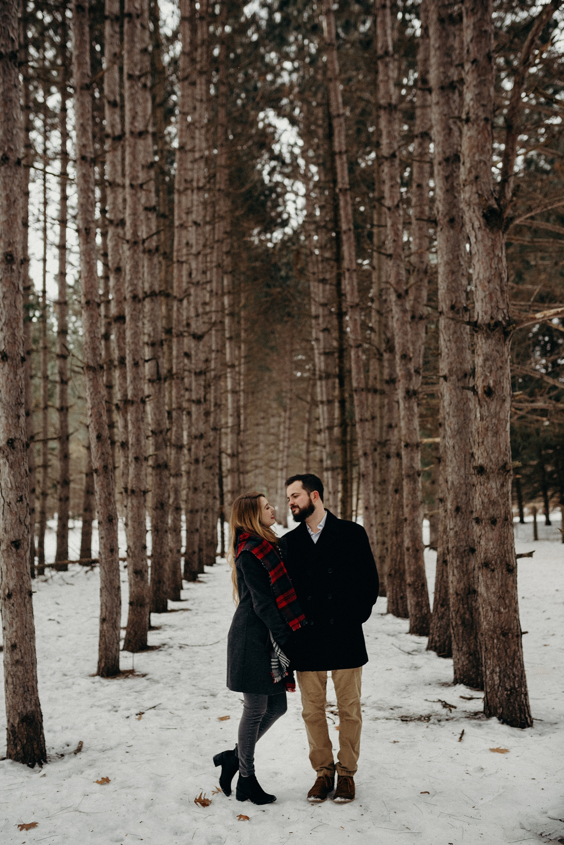 Why You Need a Wedding Website by Mocha Tree Studios Ottawa Toronto Montreal Wedding and Engagement Photographer and Videographer Dark Moody Intimate Authentic Modern Romantic Cinematic Best Candid 6