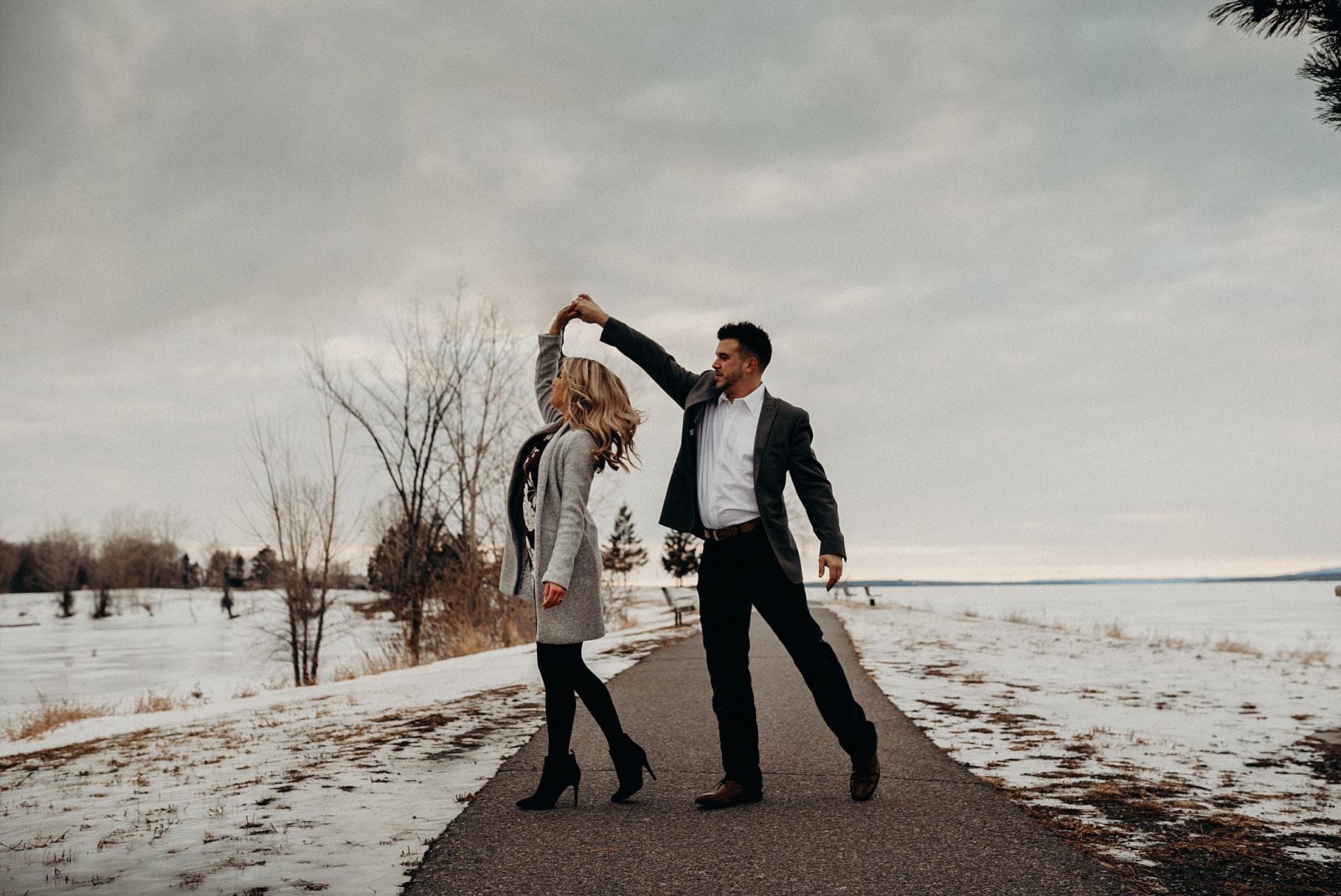 Mocha Tree Studios Ottawa Toronto Montreal Wedding and Engagement Photographer and Videographer Dark Moody Intimate Authentic Modern Romantic Cinematic Best Candid Nepean Sailing Club Andew Haydon Park 2