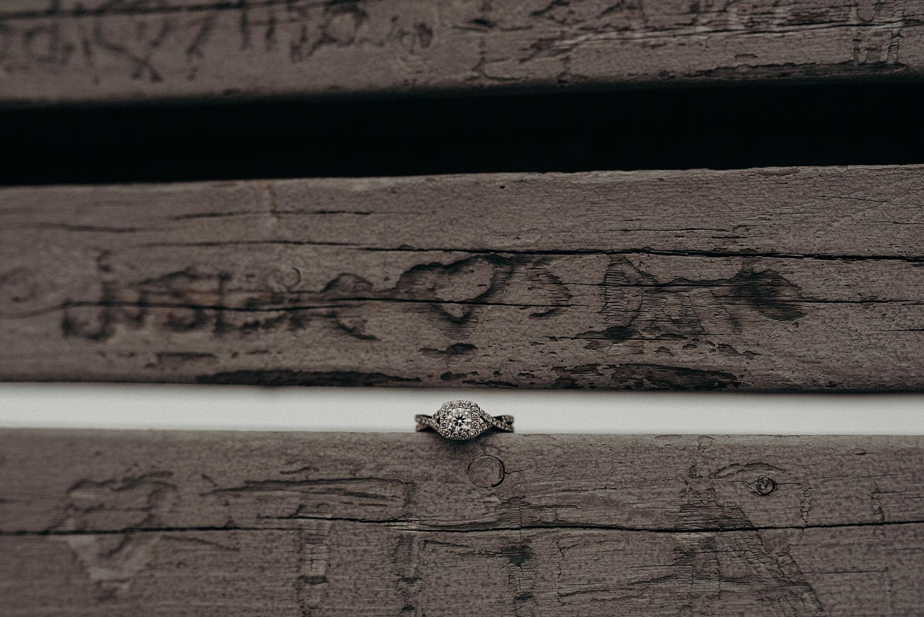 Mocha Tree Studios Ottawa Toronto Montreal Wedding and Engagement Photographer and Videographer Dark Moody Intimate Authentic Modern Romantic Cinematic Best Candid Nepean Sailing Club Andew Haydon Park 5