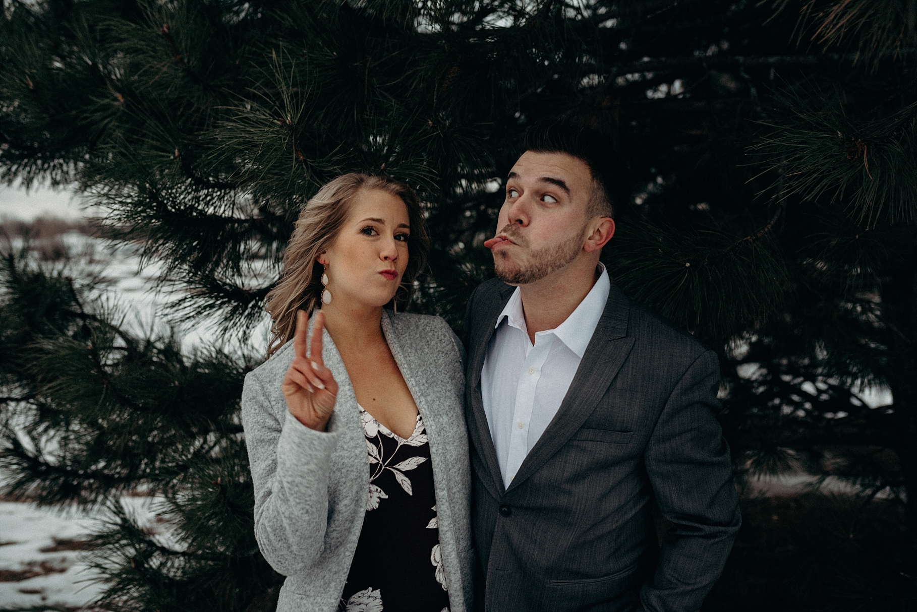Mocha Tree Studios Ottawa Toronto Montreal Wedding and Engagement Photographer and Videographer Dark Moody Intimate Authentic Modern Romantic Cinematic Best Candid Nepean Sailing Club Andew Haydon Park 11