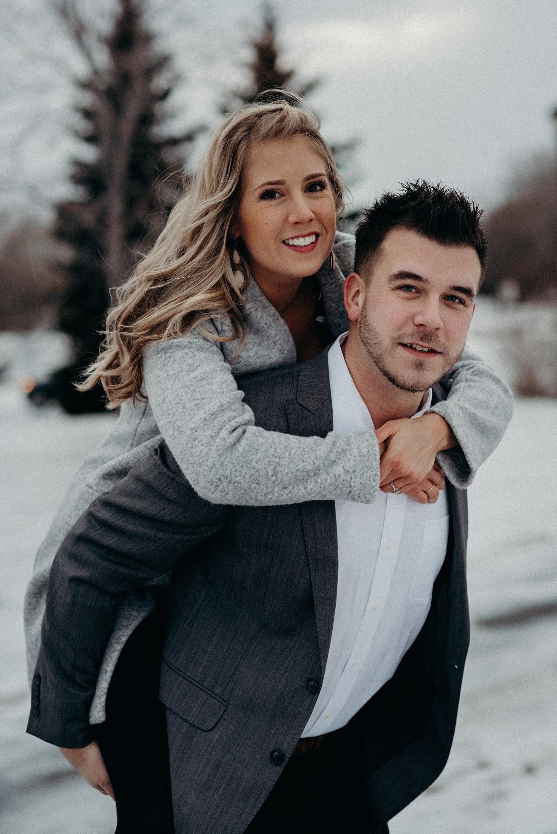 Mocha Tree Studios Ottawa Toronto Montreal Wedding and Engagement Photographer and Videographer Dark Moody Intimate Authentic Modern Romantic Cinematic Best Candid Nepean Sailing Club Andew Haydon Park 15