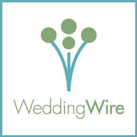 Mocha Tree Studios - Ottawa - Wedding Wire