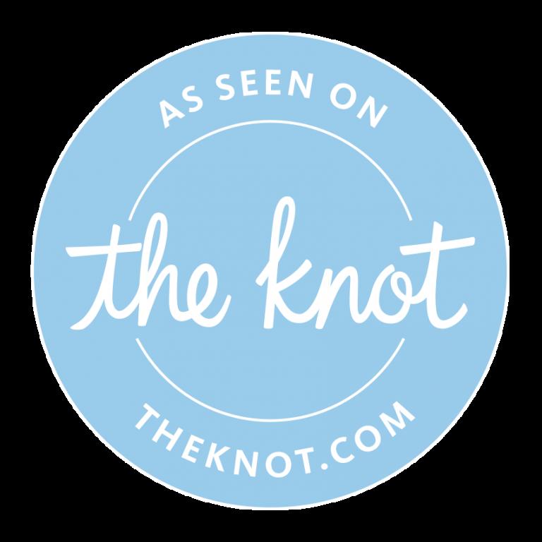 Mocha Tree Studios - Ottawa - The Knot