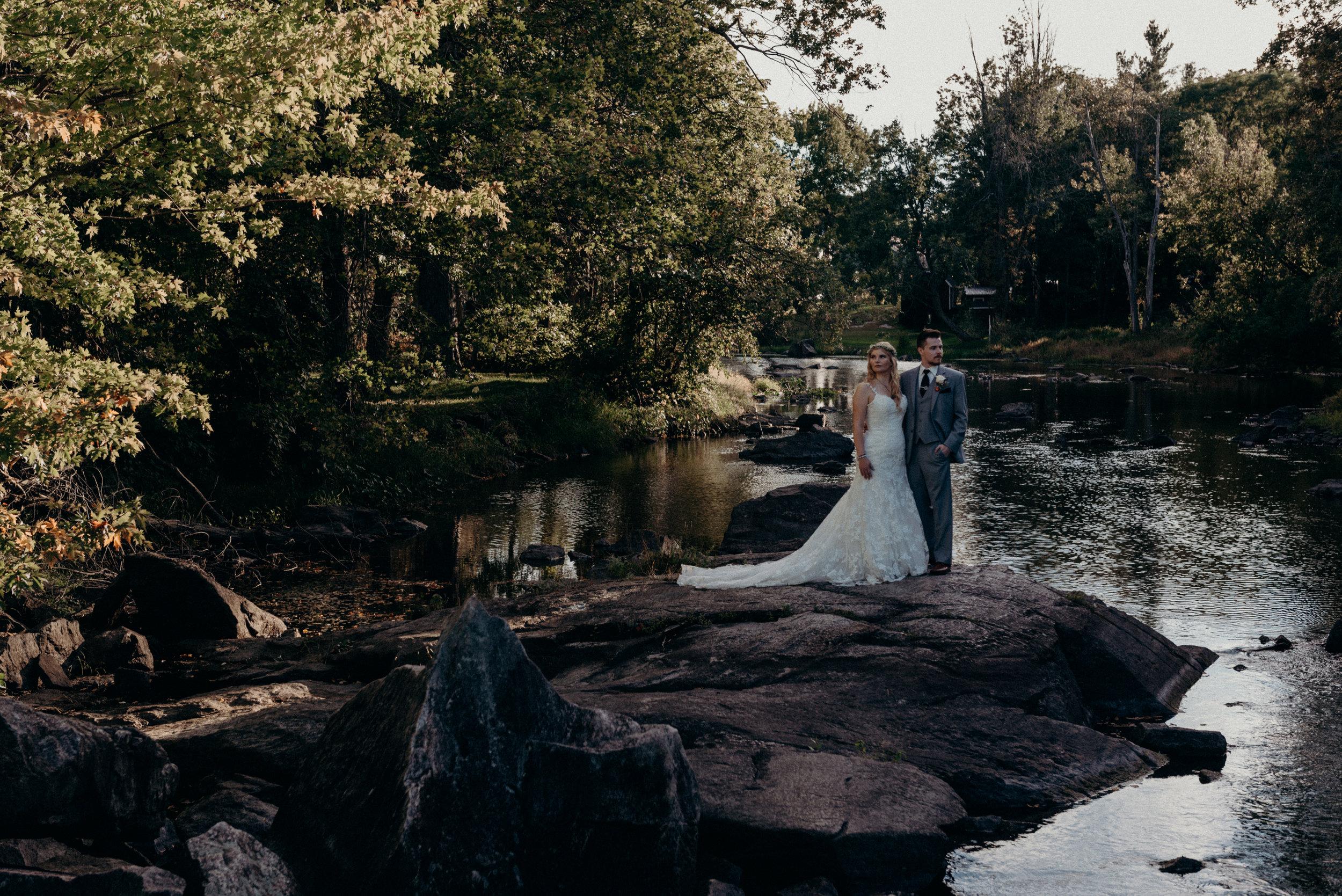 Riley and Tyler Wedding Sneakpeeks-19.jpg