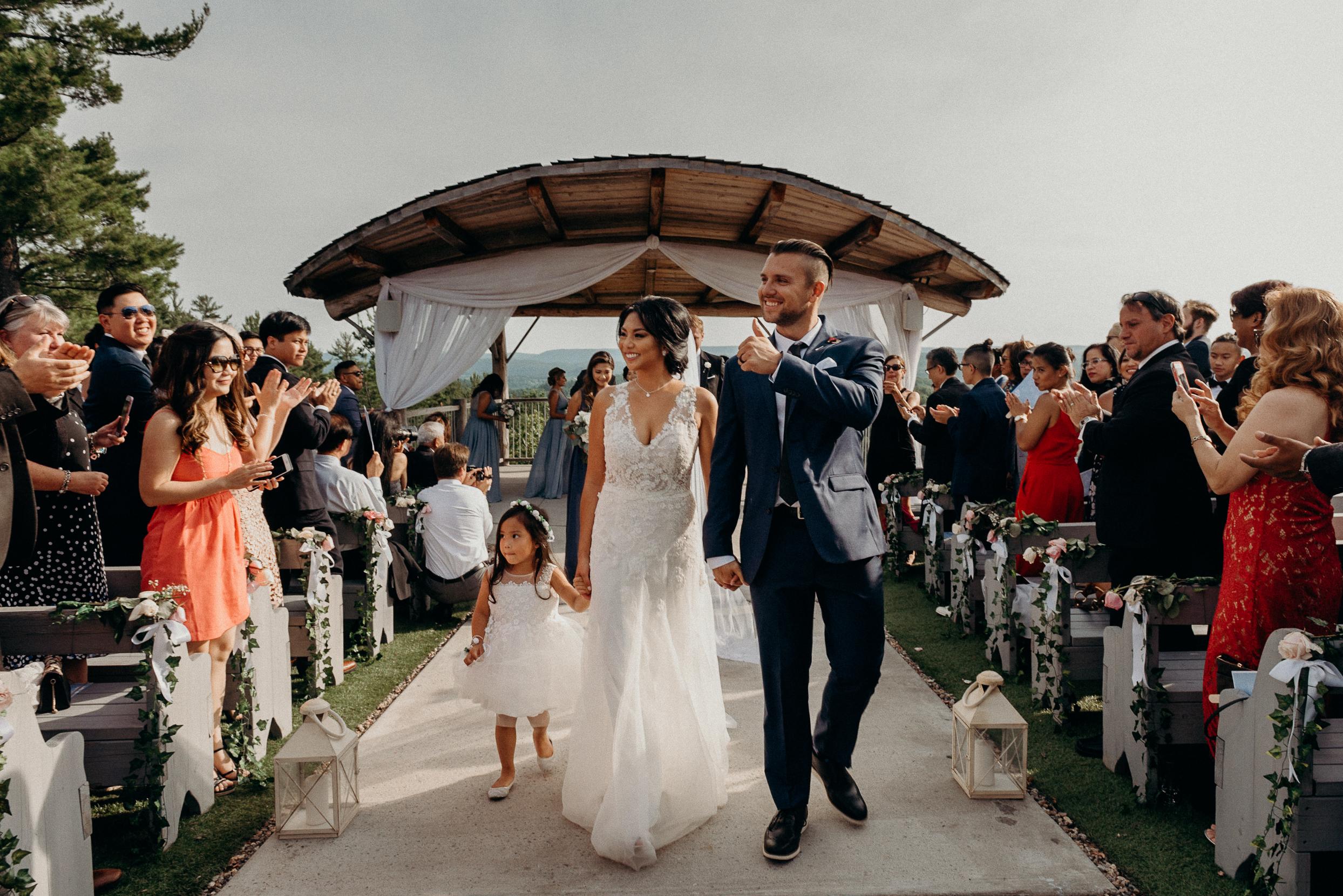 Aprile and Artigas Wedding_-455.jpg