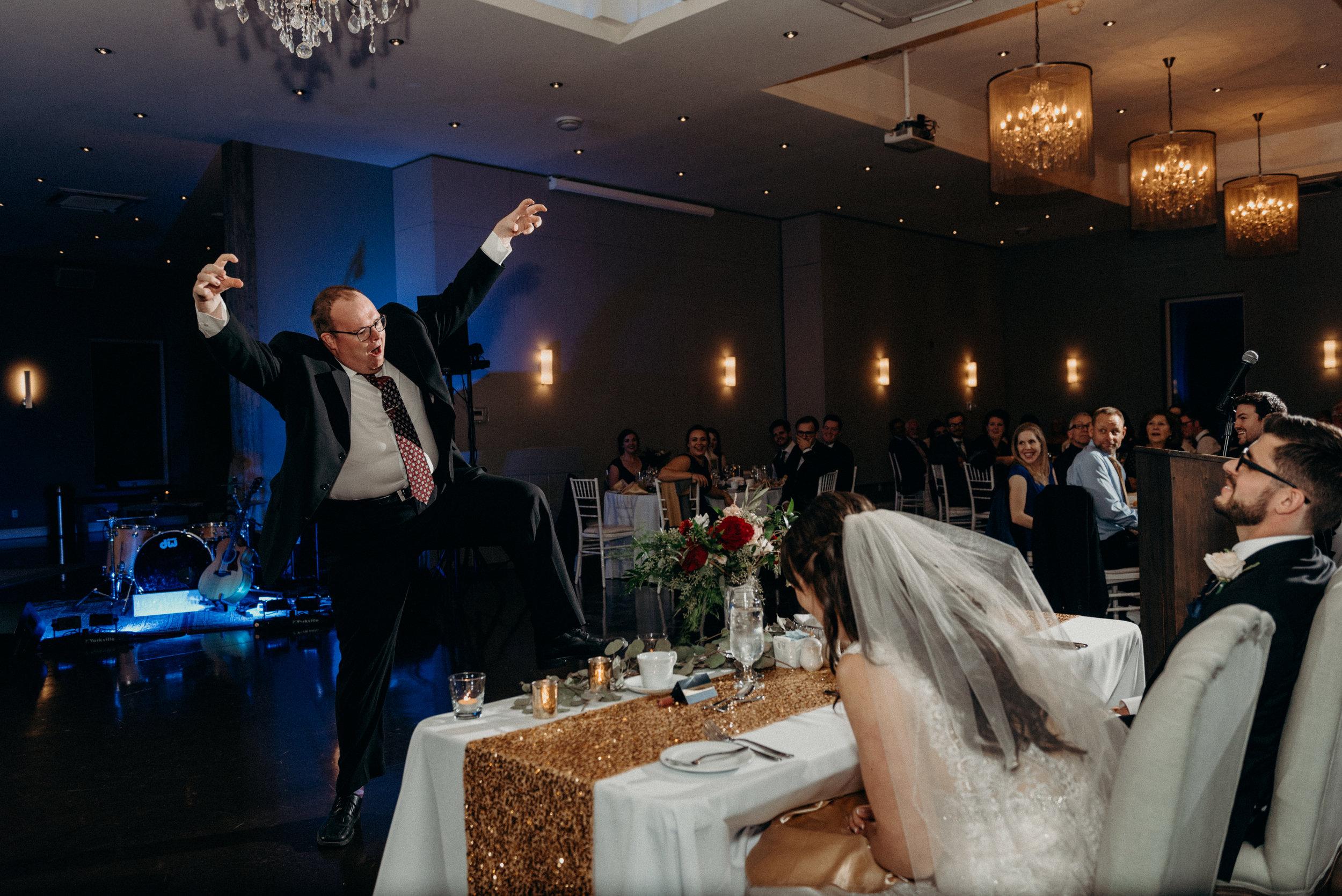 Le Belvedere Wedding Mocha Tree Studios Ottawa Brides