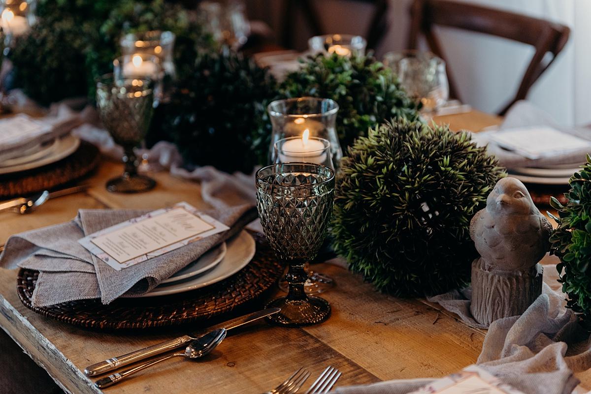 Love's Wedding Expo