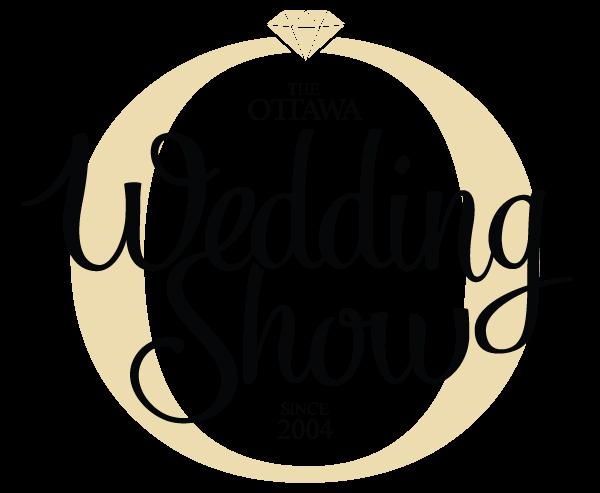 Ottawa Wedding Show.png