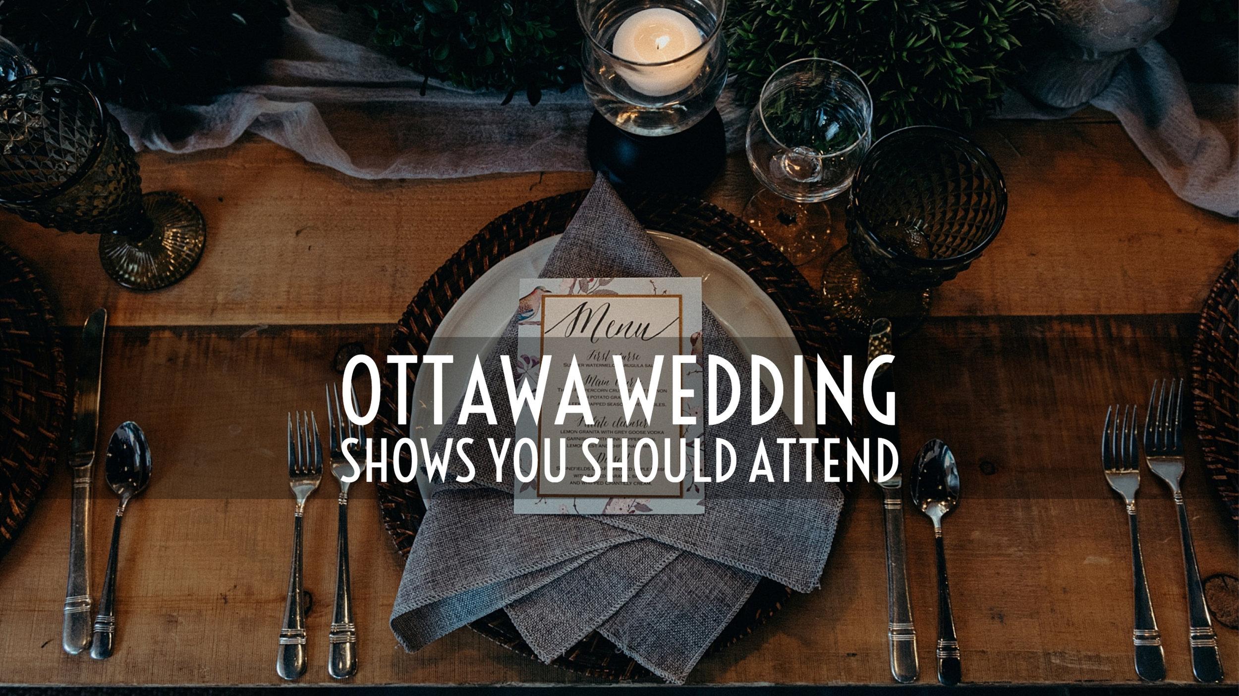 Ottawa Wedding Shows.jpg