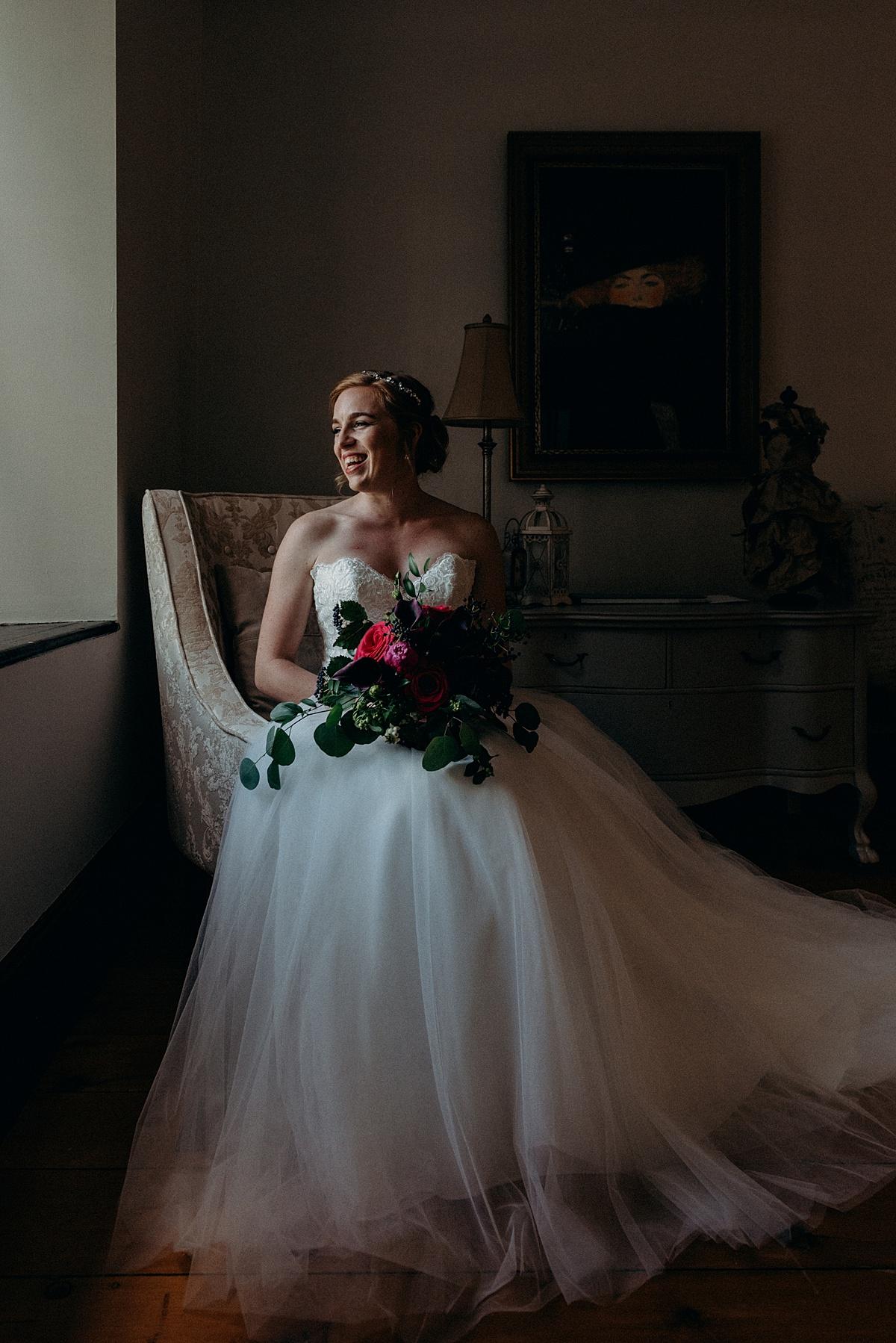 Capital Florist and Mocha Tree Studios Ottawa Wedding 4