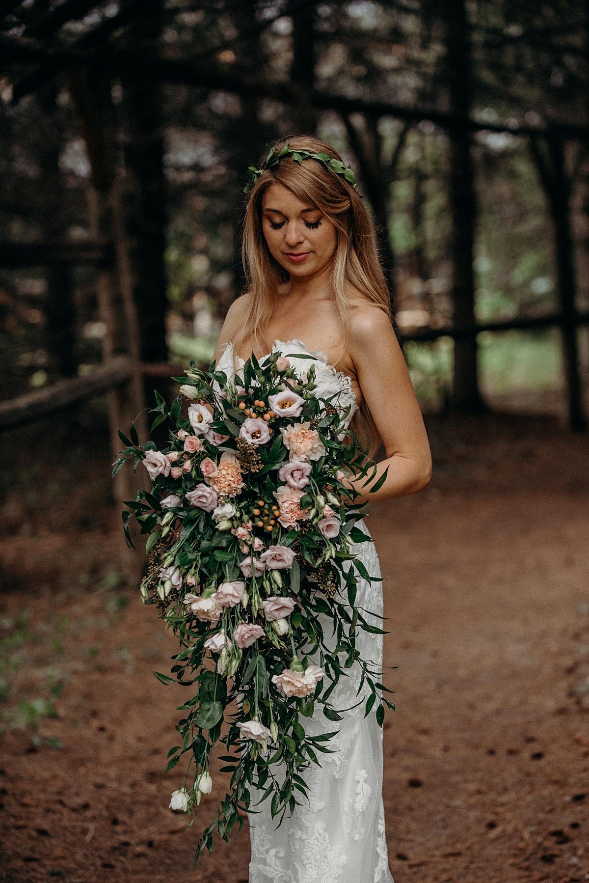 Capital Florist and Mocha Tree Studios Ottawa Wedding 7