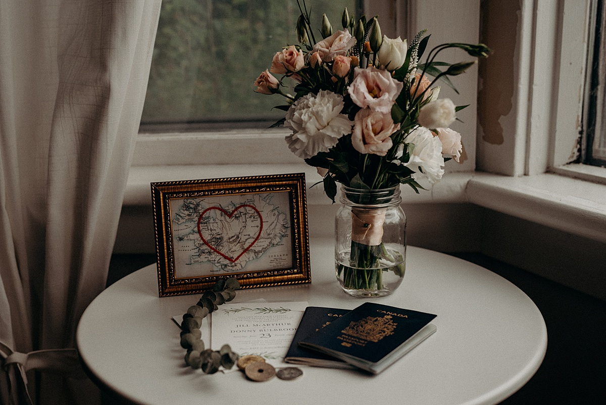 Capital Florist and Mocha Tree Studios Ottawa Wedding 8