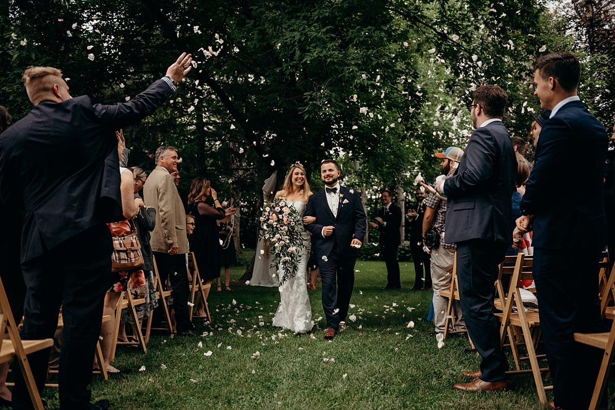 Capital Florist and Mocha Tree Studios Ottawa Wedding 9