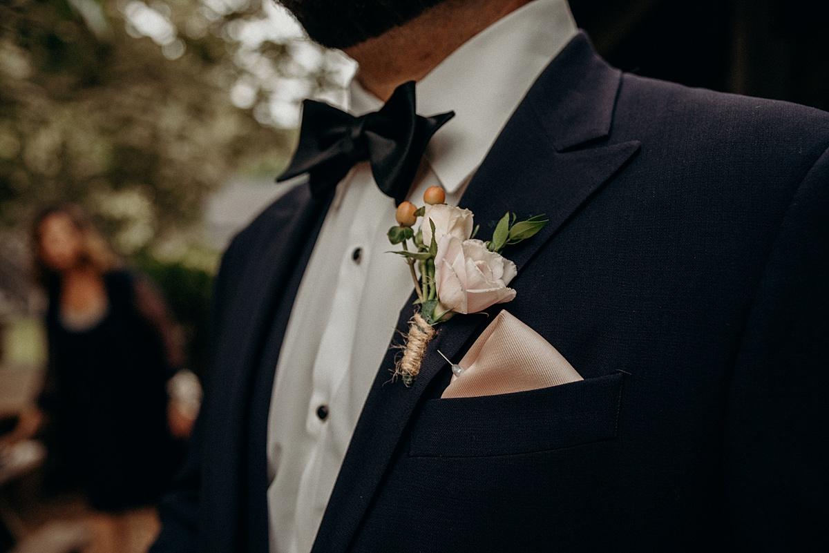 Capital Florist and Mocha Tree Studios Ottawa Wedding 10