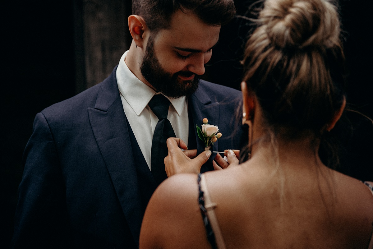 Capital Florist and Mocha Tree Studios Ottawa Wedding 12