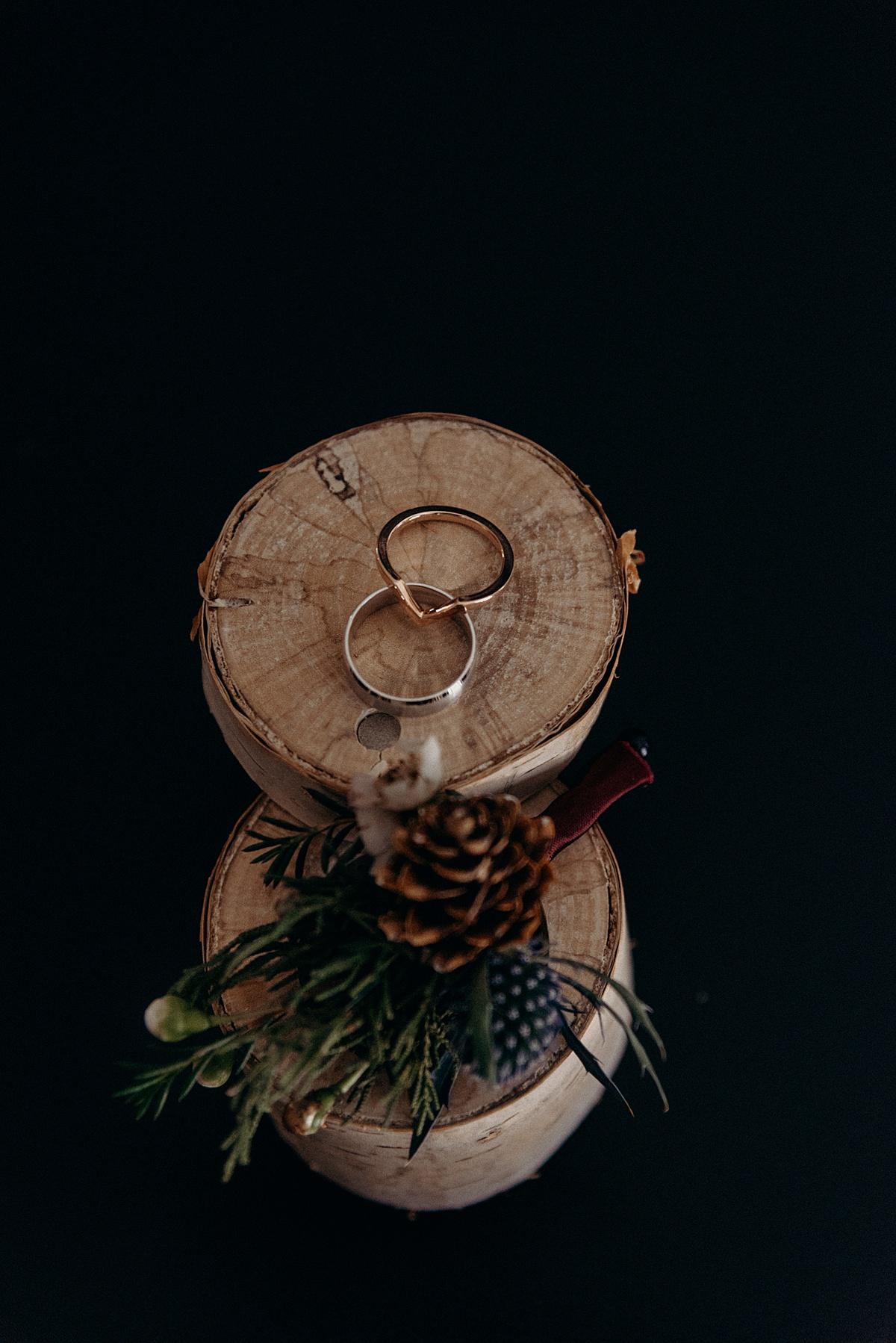 Capital Florist and Mocha Tree Studios Ottawa Wedding 14