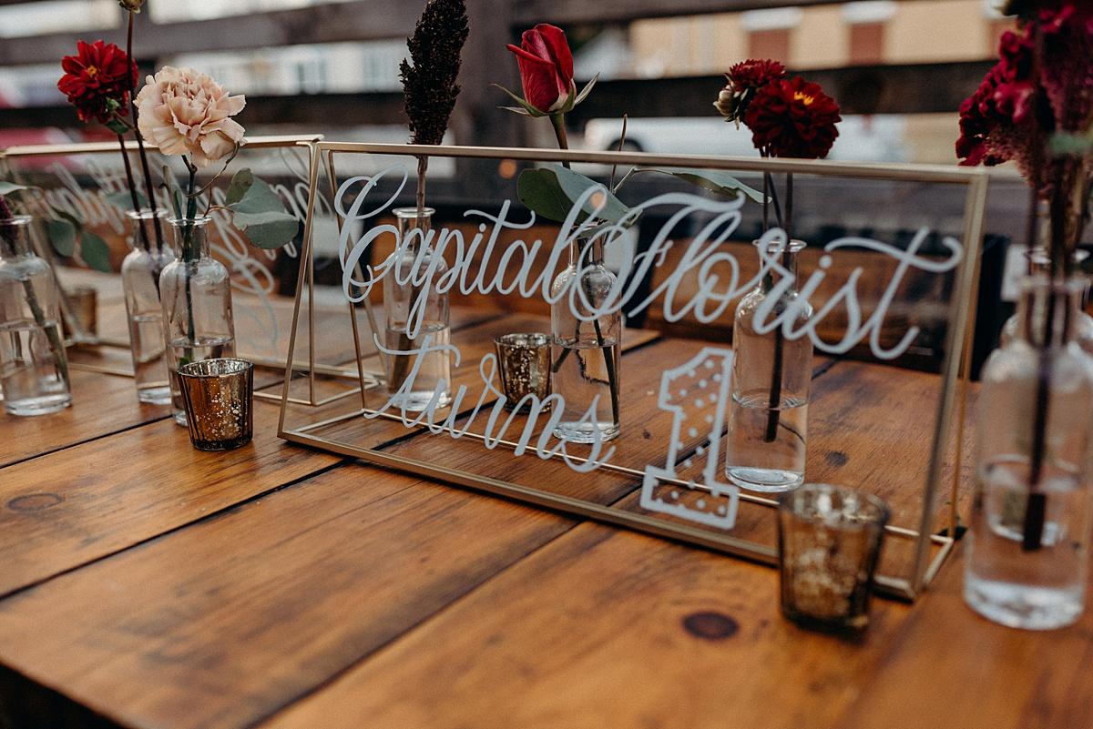 Capital Florist Mocha Tree Studios Ottawa Wedding Photographer 2