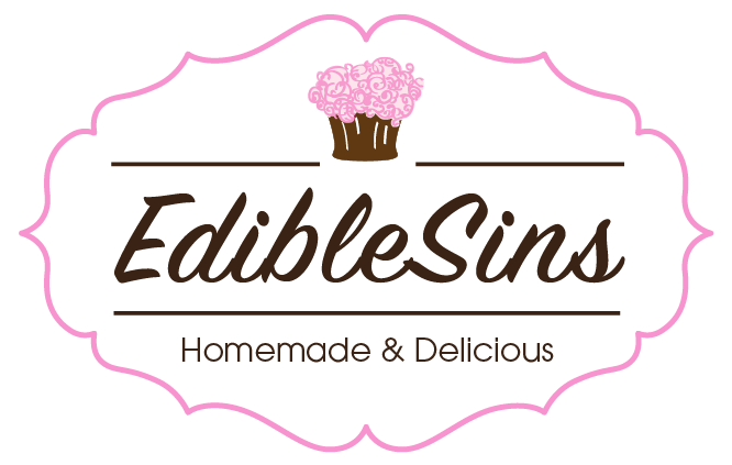 Edible Sins.png