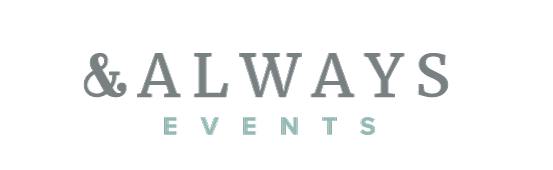And Always Events Logo.png