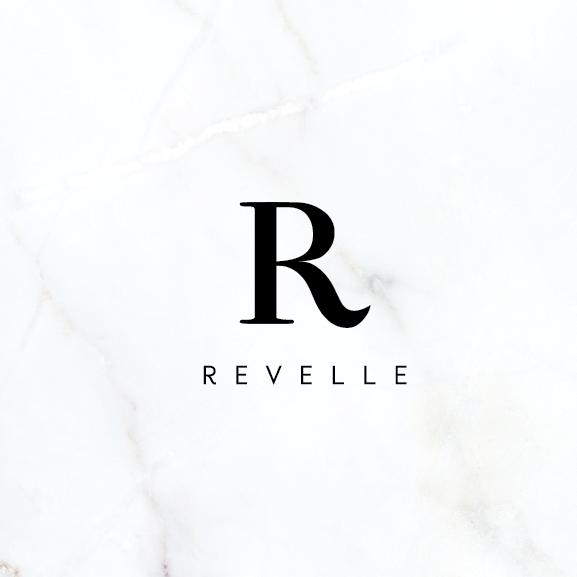 Revelle Logo.png