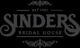 Sinder Birdal House.png