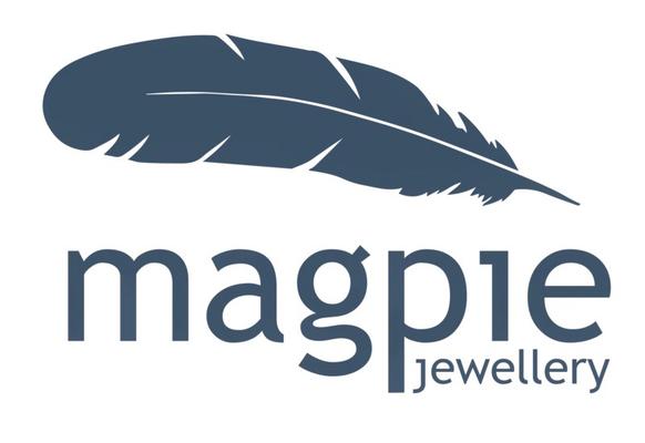 Magpie.jpg