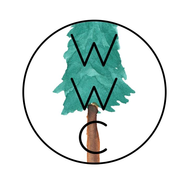 WWC.png