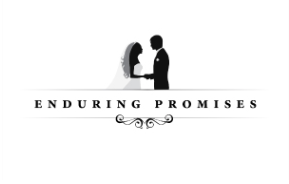 Enduring Promises.PNG